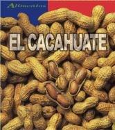 El Cacahuate / Peanuts (Alimentos/Food) por Margaret Hall