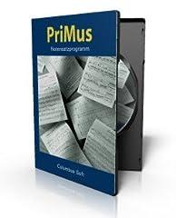 PriMus Basic 1.1