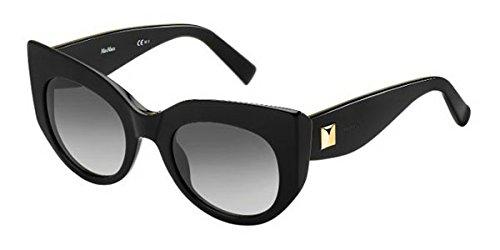 max-mara-maxmara-gem-2-cat-eye-acetate-women-black-grey-shaded807-eu-50-23-140