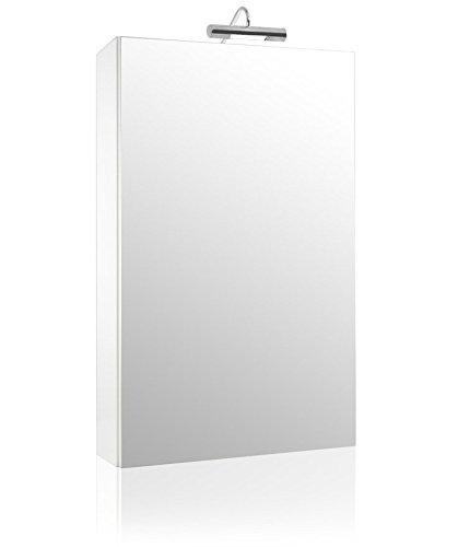 specchiera-arredo-bagno-45x75-modello-martina