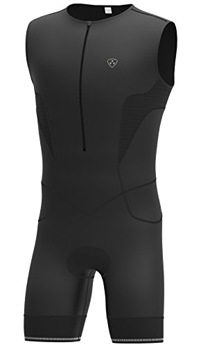 Deportes Hera  - TRIATLÓN套装,TRIATHLON Jersey,TRIATHLON服装,TRITRAJE,铁人三项猴,骑行服装