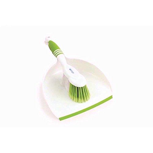 bentley-verde-clean-cepillo-y-recogedor