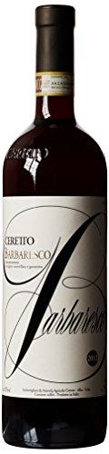 Ceretto Barbaresco DOCG 2012 75 cl