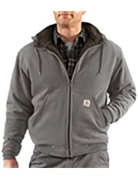 Carhartt Colliston Brushed Fleece Webpelz Futter