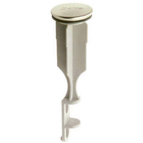 Pop-up-drain (BRASSCRAFT sfd1853D Delta Wasserhahn Badezimmer Pop-up-Drain Stopper, chrom)