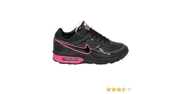 Nike Wmns Air Max BW Scarpa Da Donna 309207 005