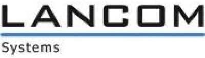 LANCOM Upgrade Advanced VPN Client (MAC)|Upgrade|2 Geräte|-|Mac|Download|Download