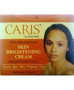caris-skin-brightening-cream-8oz