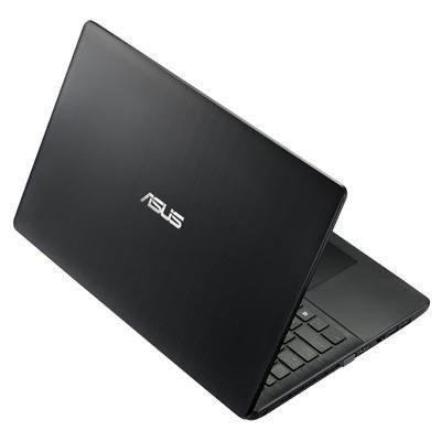 ASUS X552CL-SX047H 3rd Gen intel Core i5-3337U IvyBridge Processor 1.8GHz, 6GB RAM, 750GB HDD, 15.6