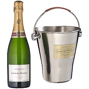 laurent-perrier-brut-champagne-75-cl-and-lp-champagne-bucket