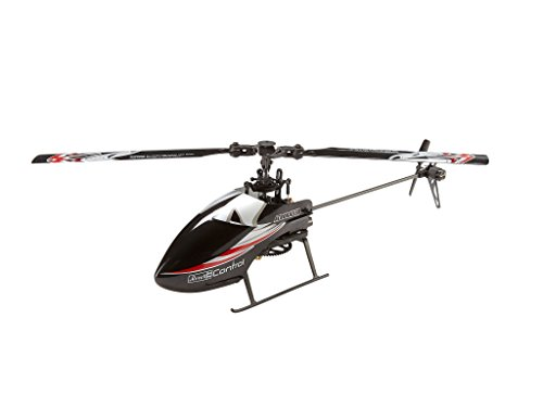 Revell Control - 23912 - Hélicoptère - Simple Rotor Acrobat 3D