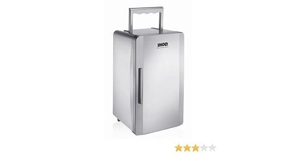 Unold Mini Kühlschrank : Unold 48916 kühlbox cooler elegance: amazon.de: elektro großgeräte