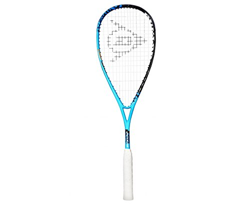 Dunlop Force Evolution 120 Squashschläger