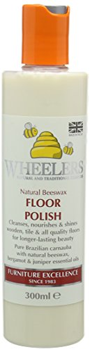 wheelers-300-ml-cera-d-api-pavimento-polacco