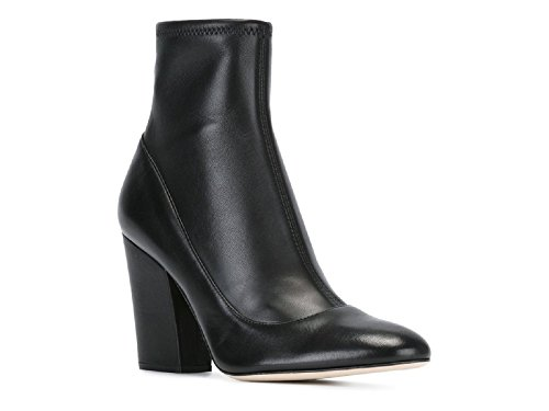 sergio-rossi-heeled-booties-in-black-soft-leather-model-number-a75280-maf715-1000-110-size-55-uk