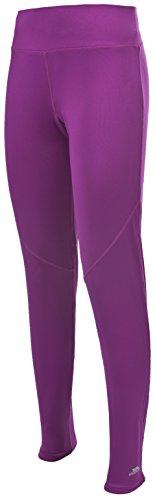 trespass-womens-chiara-leggings-azalea-2x-large