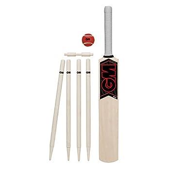 Mana Cricket Set Size 1 up...