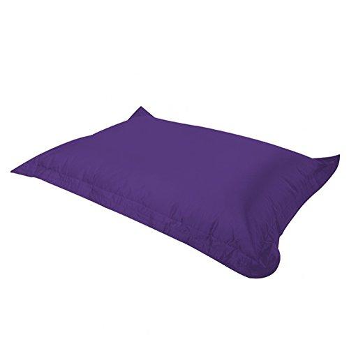 bright-bean-seating-giant-floor-cushion-purple