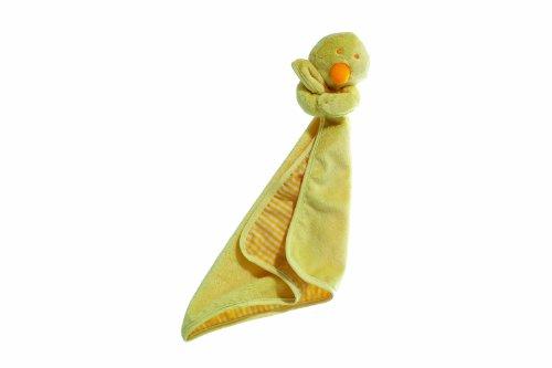 Karlie Welpenspielzeug Kücken, 40 cm, gelb
