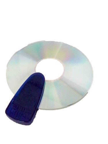 cd-detergente-dvd-detergente-di-conny-clever-5-pcs-in-scatola-di-cartone