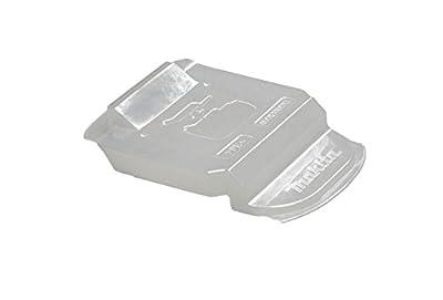Makita Kontaktschutzkappe, 450128-8