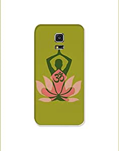 SAMSUNG GALAXY NOTE 4 nkt-04 (95) MobileCase by Leader