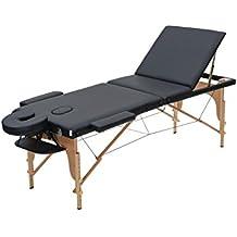 Amazon It Lettini Per Massaggi Harima