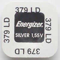 energizer-379-piles-oxido-de-argent-button-coin-155-v-16-mah-argent-58-mm