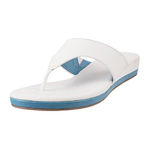 Mochi Sandals image