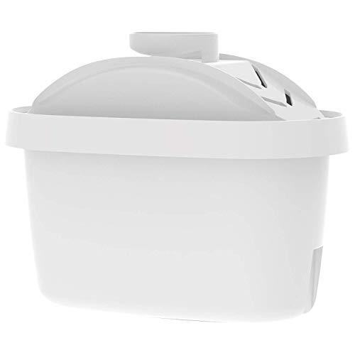 JaPeBi Nachfüll Wasserfilter kompatibel zu Brita Maxtra Mavea Anna Bosch Tassimo, 1 Stück