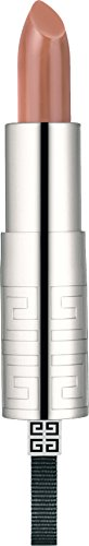 GIVENCHY Rouge Interdit - Satin Lipstick Irresistible Color 3.5g 26 - Voluptuous Nude
