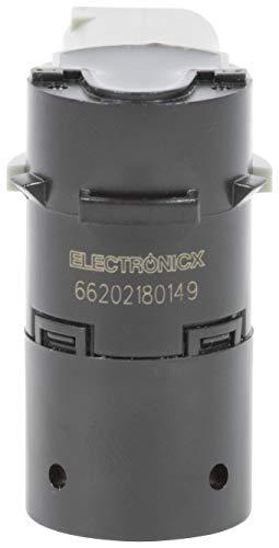 Auto PDC Parksensor Ultraschall Sensor Parktronic Parksensoren Parkhilfe Parkassistent 66202180149