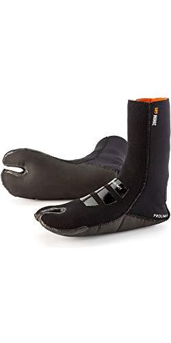 Prolimit Neopren Socken«