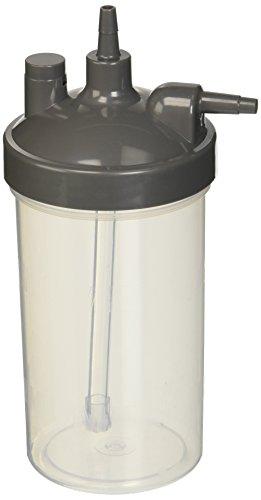 GiMa 34608Luftbefeuchter Flasche