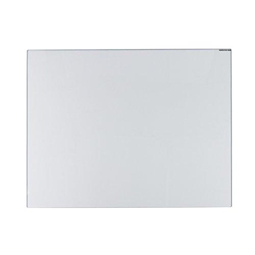 Electrolux AEG 342934103 3429341039 ORIGINAL Glasscheibe Innenscheibe Fenster Tür Backofen Ofen Herd auch IKEA Juno Leonard Progress Zanker Zanussi -