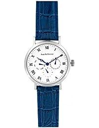 Reloj Jean Bellecour para Unisex JBN25