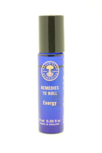 neal-s-yard-remedies-soluzioni-per-energia-9-ml
