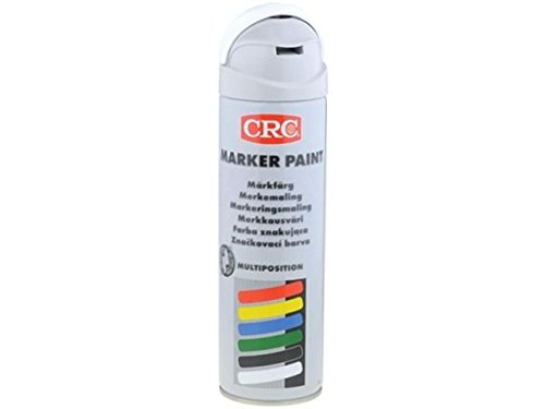 crc-strip-paint-wh-paint-white-spray-striping-paint-500ml-30min-11668-aa-crc