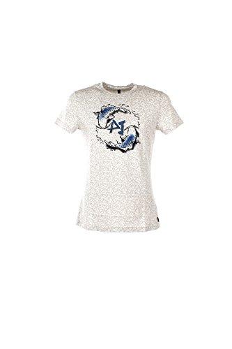 t-shirt-uomo-armani-jeans-l-grigio-3y6t76-6j1dz-1-7-primavera-estate-2017