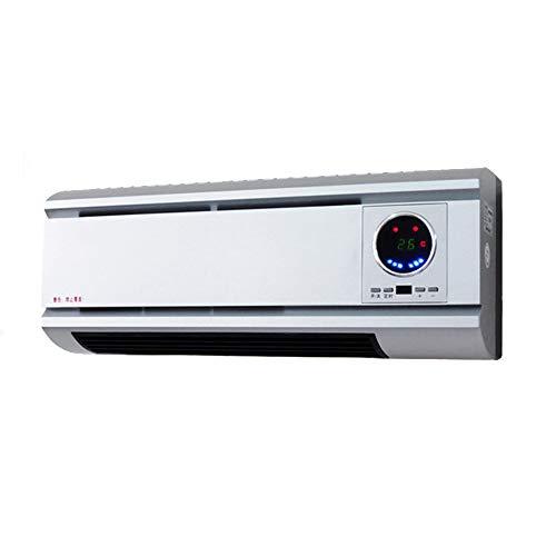 Heater YAN SYF 2 Archivos De Agua En Casa Calentador