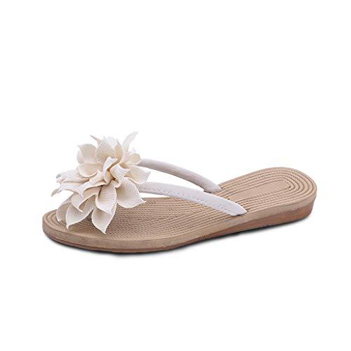 Frauit infradito donna piscina antiscivolo ciabatte donne estive da casa sandali estivi donna bassi etnici sandali da spiaggia pantofole divertenti scarpe donna eleganti flip flops
