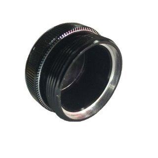 MagLite Ersatzteil Schalter D (D-Serie)neu (Maglite Ersatzteile)