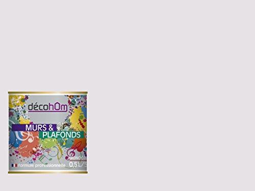 decohom-peinture-murale-monocouche-05-l-velours-lin