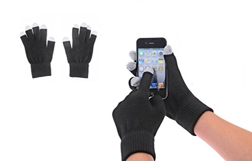 c63r-touch-screen-winter-gloves-for-mobile-smartphones-including-iphone-7-black