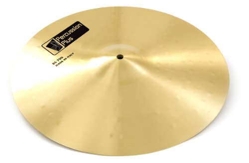 PERCUSSION PLUS PP962 PLATILLO DE 16 PULGADAS