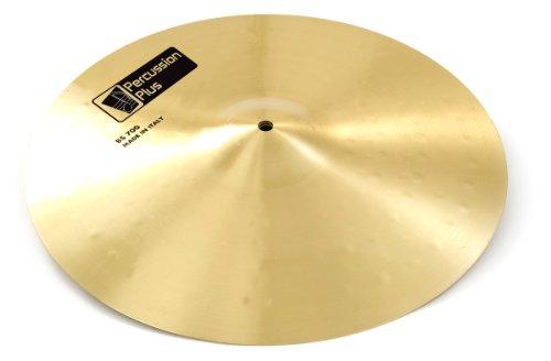 Percussion Plus Becken 16Zoll/40,6cm