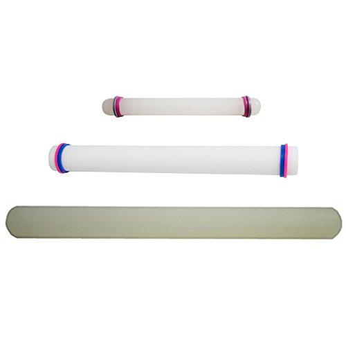 kurtzytm-set-aus-3-glatten-nudelhlzern-23cm-33cm-50cm-mit-messringen-fr-kuchendekoration-glasur