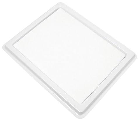 Eduplay 220069 Blank Giant Stamp Pad