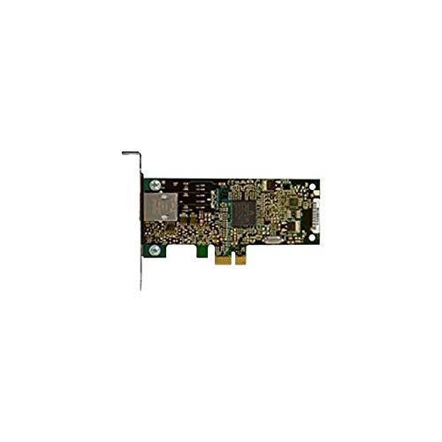 10GIGABIT ETHERNET UX11I V1 TREIBER WINDOWS 10