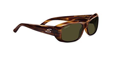 0d33bc4d08c Serengeti eyewear der beste Preis Amazon in SaveMoney.es